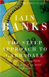 iain banks steep approach to garbadale