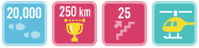 fitbit_badges