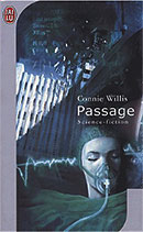 Passage Connie Willis